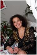 site artiste atelier - Leïla Ben Harb
