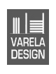 sites art - Varela Design