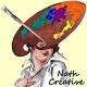 sites art - NATHALIE GUIGUE