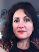 site artistes oeuvre - Karine Actis
