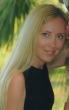 sites artistes - Olga Strelombi