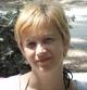 site artistes oeuvre - Caroline Duvivier