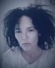 site artiste - Pascale Chapelain