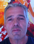 site artiste - HENRI ESCOBAR