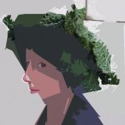 site artiste atelier - LN Le Cheviller
