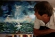 site artistes oeuvre - casini gaby artiste peintre