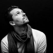 site artiste atelier - Loïc Cas