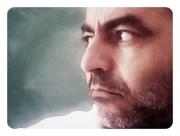 site artiste atelier - Lotfi El Ghoul