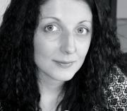 site artistes - Anne Sophie Vieren