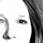 site artiste atelier - Lysa mignot-genneson