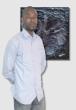 site artistes - ijunior