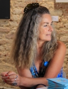 sites artistes - Olga Valpara�so