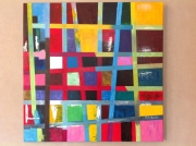 site artiste - Philippe BOUR