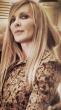 site artistes - Alexandra Frances