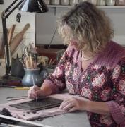 site artistes oeuvre - Creartif