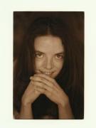 site artistes oeuvre - Sylvie Lacroix