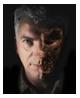 site artistes - Alain Reynaud