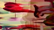 site artistes - Aroma