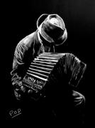 site artiste - PIERRE-OLIVIER DAUNIS