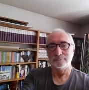 L'Artiste Peintre Jacques Grange : Journaux et Médias