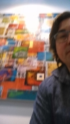 site artiste atelier - Llaverias Joan