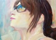 site artistes oeuvre - Crealau