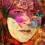 site art - Mimi