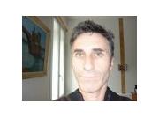 galerie artiste - roland saurel
