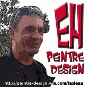 site art - EH