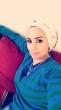sites art - Faten Alali