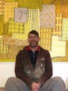 site artiste atelier - david jousselin
