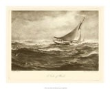 Gale of Wind - Napier Henry