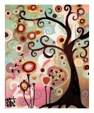 May Tree - Natasha Wescoat