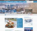 OASIS COMMUNICATION-MARKETING - Tourisme Charlevoix ...