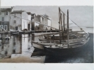 Painting - martigues