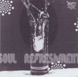 Soul Refreshment - Pal Design