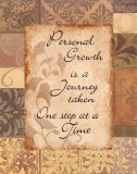 Personal Growth - Pamela Smith