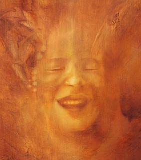 <b>brigitte robin</b> - Galerie - Découvrez des créations originales : Tableau <b>...</b> - 49fb5192842ed646c82c7f4583ec15d5ho...petitbacchus