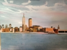 Peinture d'art - New York
