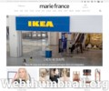 Salon Art shopping : faites le plein d'art ! - Marie ...