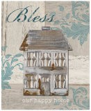 Bless Our Happy Home - Sam Appleman