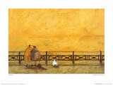 Interlude romantique - Sam Toft