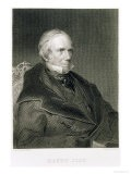 Henry Clay - Samuel Root