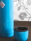 Thermos Flask of Earl Grey Tea - Sara Jones