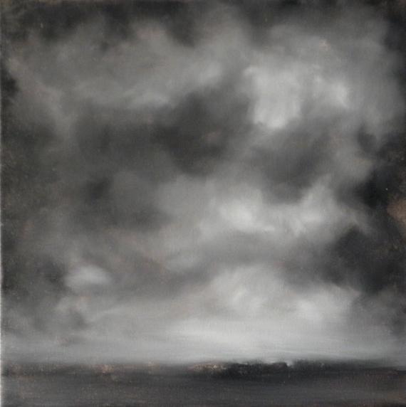 Toile noir et blanc - Comment enlever de la peinture acrylique sur un vetement ...