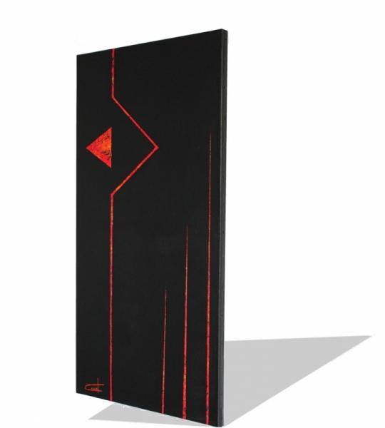 tableau peinture en ligne. Black Bedroom Furniture Sets. Home Design Ideas