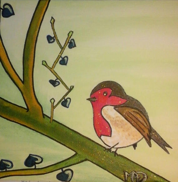D coration deco chambre oiseau 18 rouen deco chambre moderne deco chambre fille scandinave for Peinture chambre fille rouen