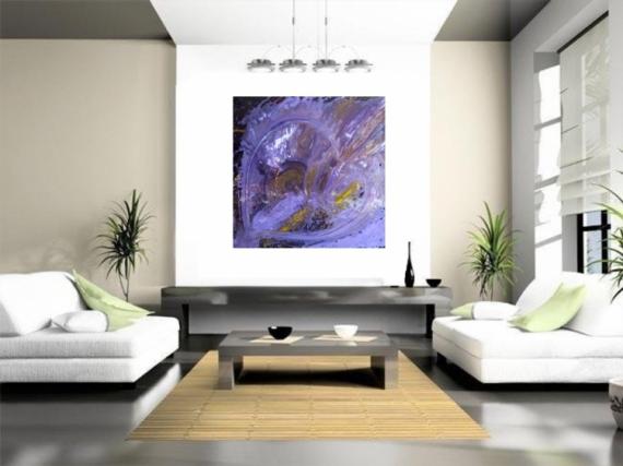 tableau plexiglass islam cadres arabe achat vente avec toile et ensemble de peintures a l huile. Black Bedroom Furniture Sets. Home Design Ideas
