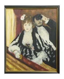Tableau renoir prix trouvez le meilleur prix sur voir avant d 39 acheter - Acheter tableau peinture ...