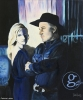 Tableaux d'art - Garth Brook et Trisha Yearwood